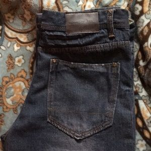 LN Ditch Plains denim size 32/30